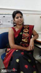 Keerti Sombhavi