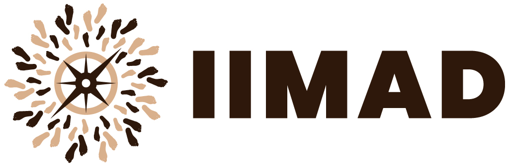 International Institute of Migration and Development
