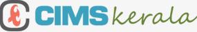 Centre for Indian Migrant Studies (CIMS)